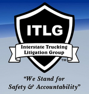Interstate Trucking Litigation Group